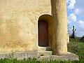 Château de Boucosse (5).jpg