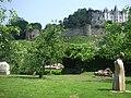 Château de Bressuire 01.jpg