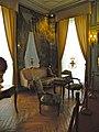 Château de Cheverny intérieur 32.JPG