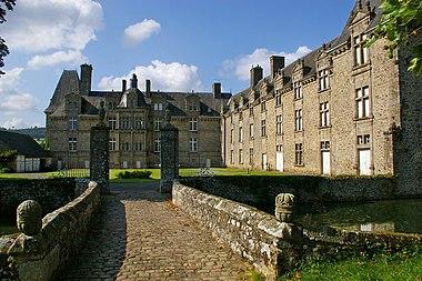 Château de Foulletorte.JPG