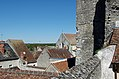 Châtillon-sur-Indre (Indre) (23565958112).jpg