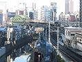 Chūō-Sōbu Line No.1.JPG