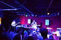 Chairlift in Ohio, July 14, 2013 (9298151896).jpg