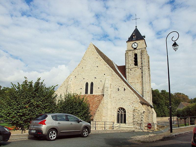 File:Champigny-FR-89-église-extérieur-1.jpg