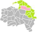 Champigny-sur-Marne (Val-de-Marne) dans son Arrondissement.png