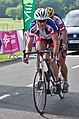 Championnat de France de cyclisme handisport - 20140614 - Course en ligne catégorie B 3.jpg