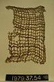 Chancay textile fragment.jpg