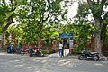 Chandernagore Government College - Strand Road - Chandan Nagar - Hooghly - 2013-05-19 7884.JPG