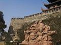 Changsha PICT1472 (1425240815).jpg