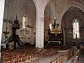 Chantérac église nef (2).JPG