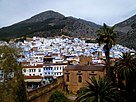 Chaouen Morocco - panoramio (1).jpg