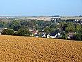 Chaourse et Montcornet 1.jpg