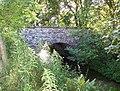 Chapel Bridge, Chapel of Seggat, Auchterless - geograph.org.uk - 1436498.jpg