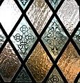 Chapel glass ca1900 b.jpg