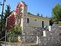 Chapel in Skala.jpg