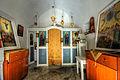 Chapel of Análipsi (1129321048).jpg