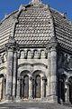 Chapelle Notre-Dame Provence Citadelle Forcalquier 15.jpg