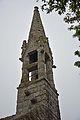 Chapelle Notre-Dame de Kerven (4).jpg