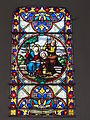 Chapelle Ste. Thérèse (Vervins), vitrail 04.JPG
