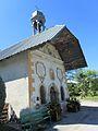 Chapelle des Chattrix 14.jpg