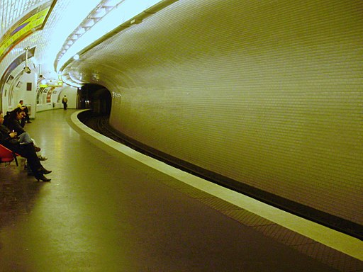 Chardon-Lagache métro 02