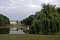 Charentilly (Indre-et-Loire) (29704749242).jpg