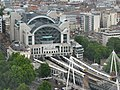 Charing Cross railway station - panoramio.jpg