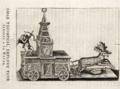Chariot clock engraving, 1603.png