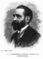Charles J. Drummond.png