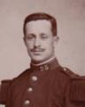 Charles Léon, deuxième comte Léon.png