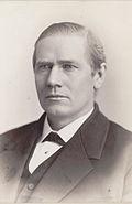 Charles N. Sims