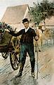 Charles Spindler-Paysan de Hunspach en costume de travail.jpg