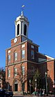 Charles Street Meeting House - Boston, MA - DSC05528.JPG