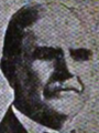 Charles W. Peters (1).png