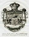 Charles d'Herbouville (armes).jpg