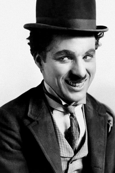 File:Charlie Chaplin (cropped).jpg