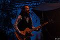 Charlie Winston group - bassist (by Patrice CALATAYU).jpg