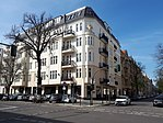 Charlottenburg Schlüterstraße 12.jpg