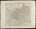 Charte von den Königreichen Preussen und Polen dem Grosherzogthum Posen nebst dem Gebiete der freien Stadt Krakau (35048882391).jpg