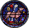 Chartres-028-g - 4 Taureau.jpg