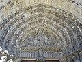 Chartres - cathédrale, transept sud (10).jpg