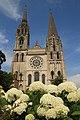 Chartres 02.jpg