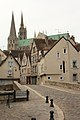 Chartres 30.jpg