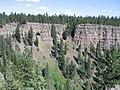 Chasm Provincial Park.jpg