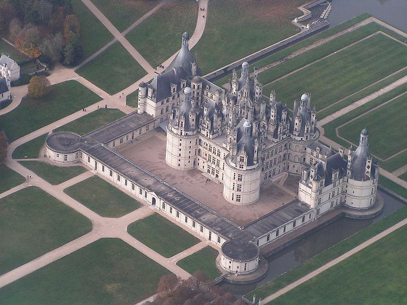 Ficheiro:Chateau Chambord.jpg
