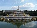 Chateau de Versailles Marcok 31 aug 2016 f26.jpg