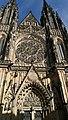 Chatedral.jpg
