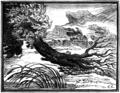 Chauveau - Fables de La Fontaine - 01-22.png