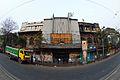 Chaya Cinema - 122 Acharya Prafulla Chandra Road - Manicktala - Kolkata 2014-02-23 9356.JPG
