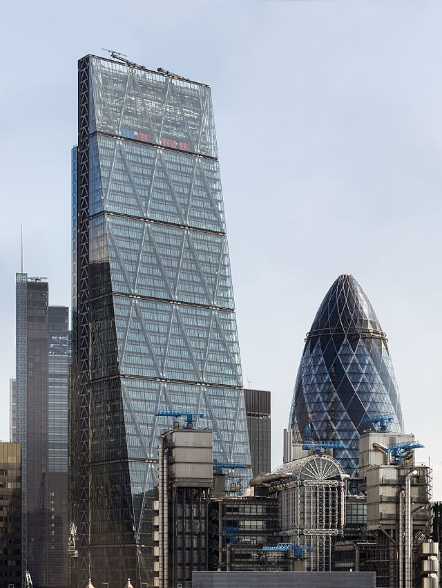 Cheesegrater and Gherkin.jpg